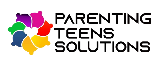 Parenting Teen Solutions